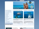 View More Information on Port Tour Specialist