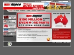 View More Information on Repco, Port Adelaide