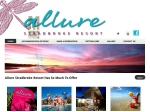 View More Information on Allure Stradbroke Resort
