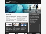 View More Information on Wwp Accounting Group Pty Ltd