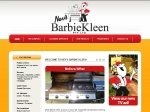 View More Information on Nev's Barbie Kleen Pty Ltd