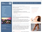 View More Information on Cairns Cosmetic Physicians