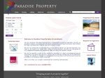 View More Information on Paradise Property Sales Pty Ltd
