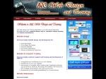 View More Information on Ajc Web Design & Training