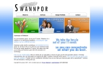 View More Information on Swannpor