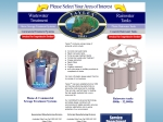 View More Information on Taylex Industries Pty Ltd