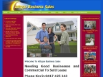 View More Information on Alltype Business Sales