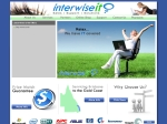 View More Information on Interwise It