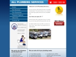View More Information on All Plumbing Services