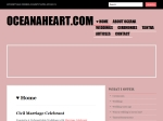 View More Information on Oceanaheart Com