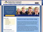 View More Information on South Coast Christian College Wonthaggi Campus