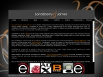 View More Information on Landsberry & James Pty Ltd