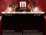 View More Information on M Advertising Pty Ltd