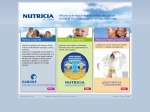View More Information on Nutricia Australia Pty Ltd