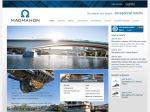 View More Information on Macmahon Contractors, Chatswood
