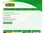 View More Information on Friendly Grocer, Normanton