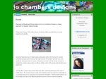 View More Information on Jo Chambers Designs