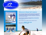 View More Information on Noosa Surf Lessons
