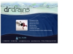 View More Information on Dr Drains