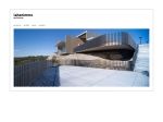 View More Information on Lahz Nimmo Architects