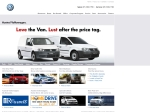 View More Information on Austral Volkswagen New & Used Service Parts