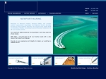 View More Information on Newport Marine Services Pty Ltd