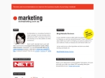 View More Information on Dot Marketing