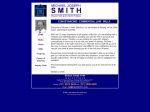 View More Information on Smith Michael Joseph