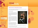View More Information on Move Your Body