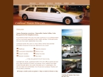 View More Information on Nelson Bay Limousines