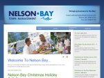 View More Information on Nelson Bay And District Business Chamber Ltd