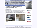 View More Information on Acme Appliance & Refrigeration