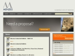 View More Information on Allcorp Services (Queensland) Pty Ltd