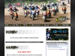 View More Information on Gold Coast Junior Motocross Club