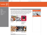 View More Information on Fein Power Tools Pty Ltd