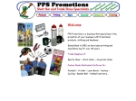 View More Information on Pps Promotions