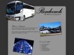 View More Information on Roadcoach