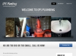View More Information on EPS Plumbing
