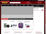 View More Information on Supercheap Auto, Mount Isa
