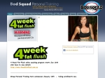 View More Information on Bod Squad Personal Training
