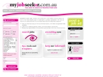 View More Information on Myjobseeker.Com.Au