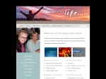View More Information on Australian Christian Churches