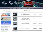 View More Information on Mega-Buy Extreme Wholesale Cars