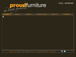 View More Information on Roy's Discount Furniture