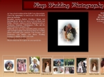 View More Information on Ray's Photography