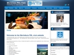 View More Information on Coral Sea Restaurant