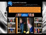 View More Information on Hypermed Neurorecovery Australia