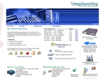 View More Information on Imagineering Technology