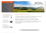 View More Information on Bennelong Group Pty Ltd