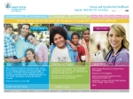 View More Information on Marie Stopes International